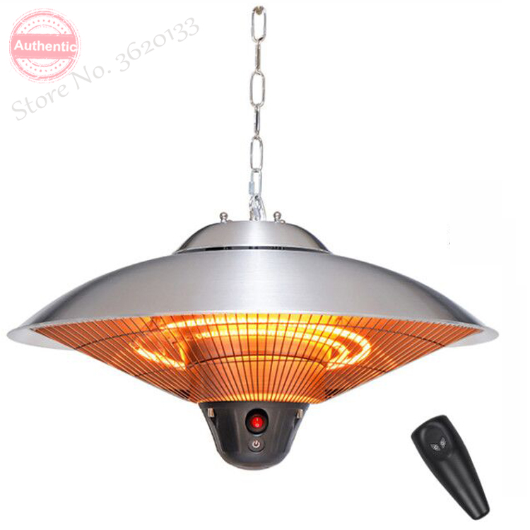 Patio Heater Warmer Electric Heaters