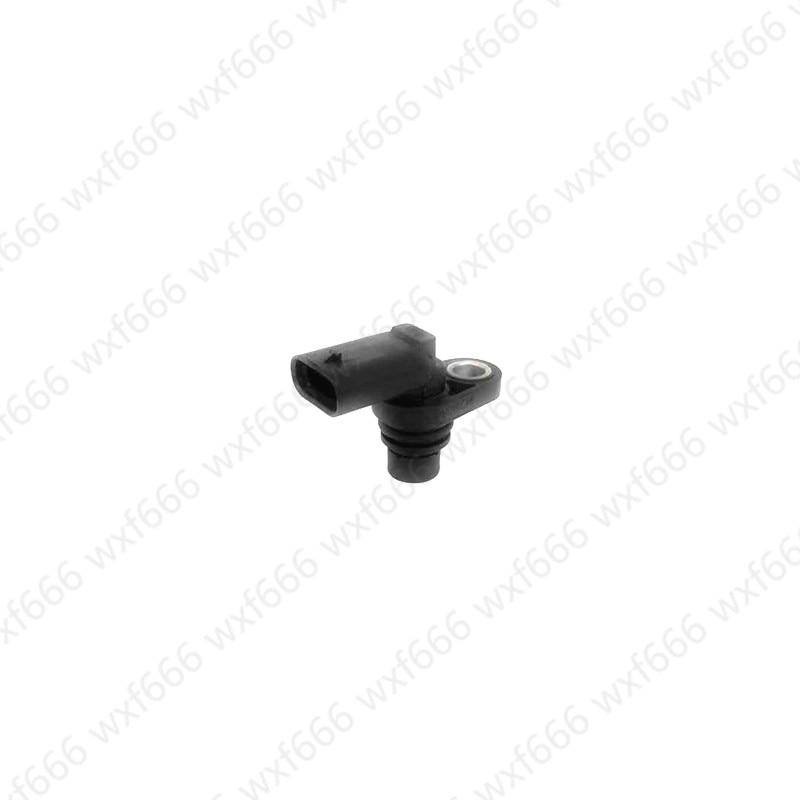 Car Engine camshaft position sensor W117 CLA180mer ced esb enz156 GLA300 A250 GLE SLK C160 E200  Near exhaust controller