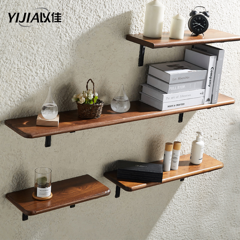 Wall Decoration Book Shelf Storage Partition Tv Wall Shelves Bedroom Living Room Wall Frame Bookshelf Home Decoration Rack Storage Holders Racks Aliexpress