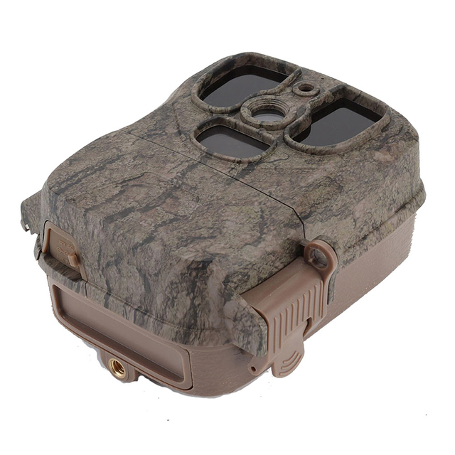 Trail Hunting Camera S300 20MP Infrared Wireless Cameras Photo Traps 1080P Wildlife Cams Surveillance 6