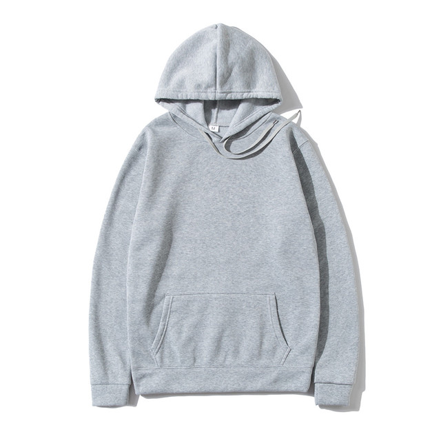 Color Match Hoodies 8