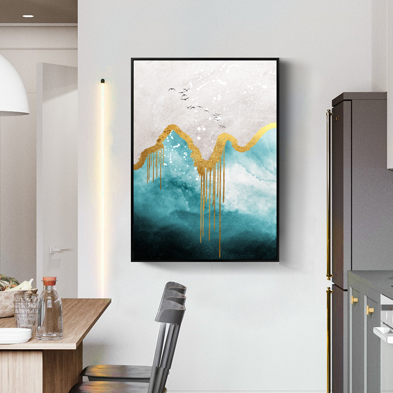 Golden-Abstract-Landscape-Wall-Art-Canvas-Painting-Nordic-Posters-and-Prints-Decoration-Home-Wall-Pictures-for (3)