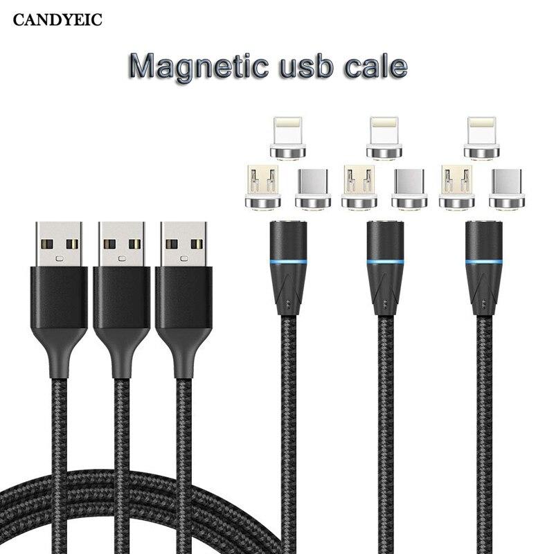 Cable USB cable de carga cable de datos cable plano para Sony Xperia t2 ultra