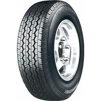 Bridgestone 195/70 R15C 104/102S RD613 STEEL  Tire closed box