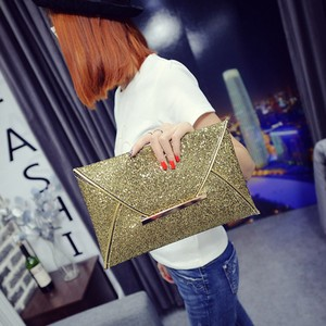 Women Evening Bag Party Envelo