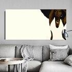 MUTU Art African Ame...