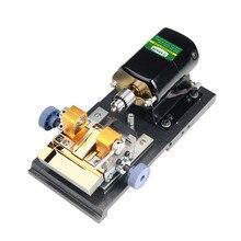 Высокая бусины силы перламутровый перфоратор буровая специальная буровая машина Плавное регулирование скорости 240 Вт ac220в