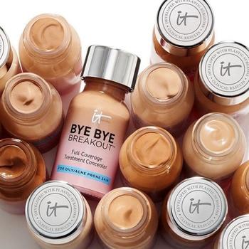 Crema de maquillaje, corrector facial, cosmética de cobertura completa, tratamiento Base mate,...