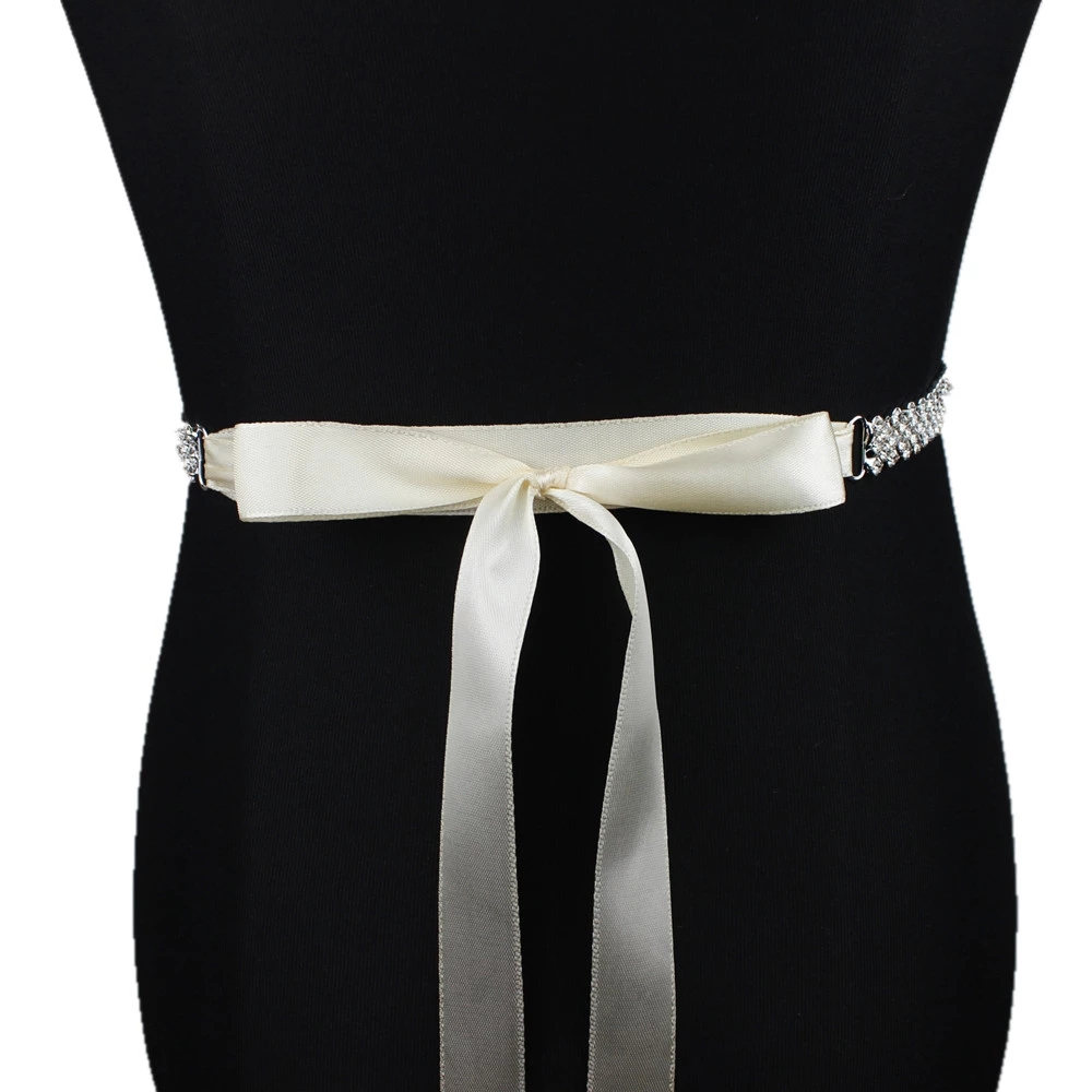 Handmade-Silver-Bridal-Belt-Rhinestone-Waistband-Applique-For-Evening-Prom-Dresses-Wedding-decoration-White-Beige-Sash.jpg_Q90.jpg_.webp
