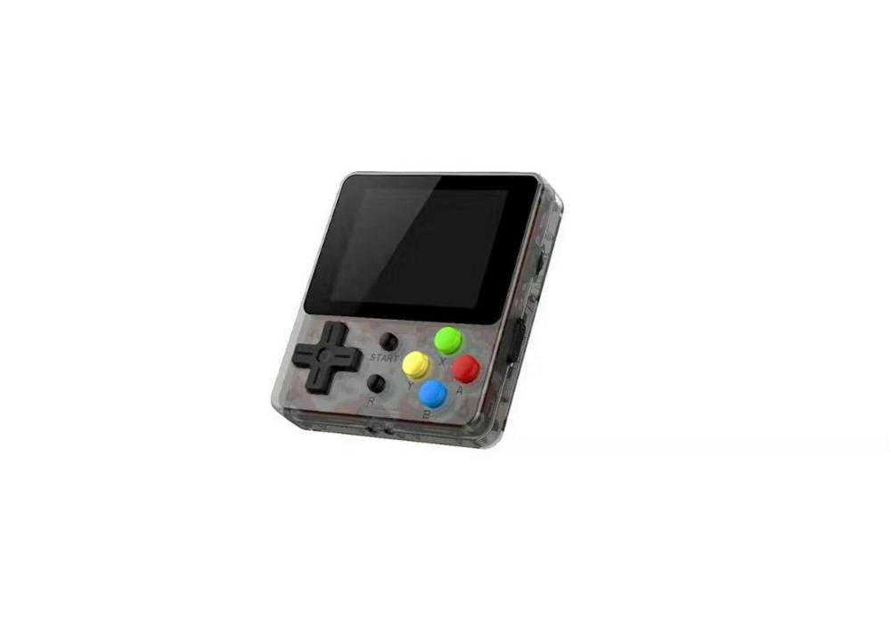 10pcs/lot FC188 Retro Portable Mini Handheld Game Console 188in1 games 128MDigital game system 2.4inch IPS LCD support TV output