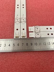 Image 5 - LED backlight strip(12) for MTV 5031LTA2 LT 50EM76 LT 50C550 P50FN117J LED50D06 ZC14AG 01 LED50D6 ZC14 01 V500HJ1 PE8 PLDED5068A