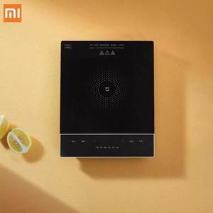 Image 1 - Кастрюля Индукционная Xiaomi Mijia C1, 2100 Вт