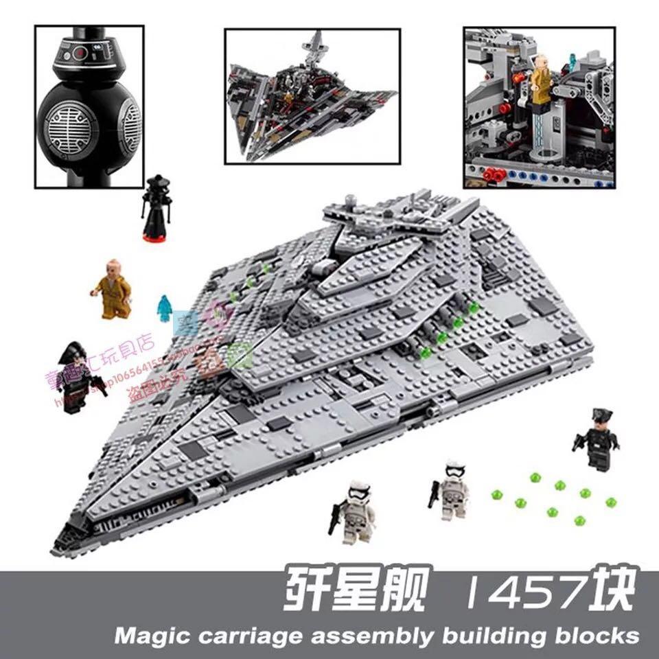 10901-05131-star-wars-compatible-75190-lepin-font-b-starwars-b-font-destroyer-fighters-tie-building-blocks-bricks-toys-for-children-gifts