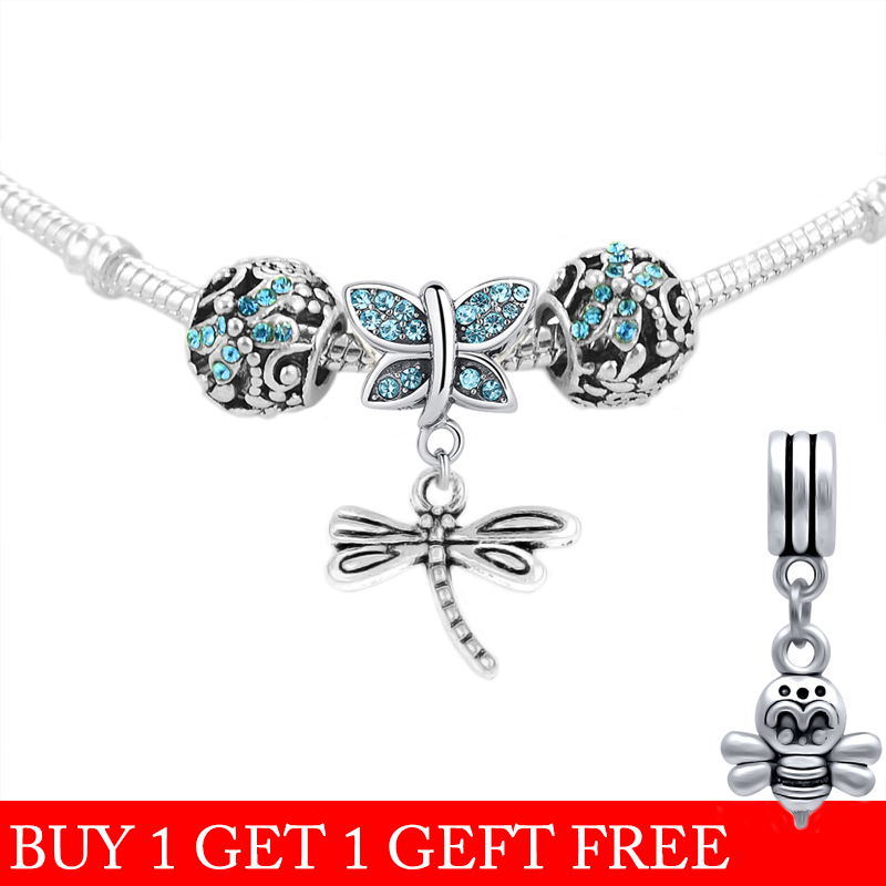 Microphone Necklace earring pendants jewelry,Charm Silver handmade jewelry sets