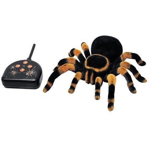 RC Robot Spider Tarantula 781