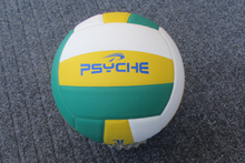 Rubber super soft adult childrens volleyball Size5 Wholesale or retail Soft Touch Volleyball ball
