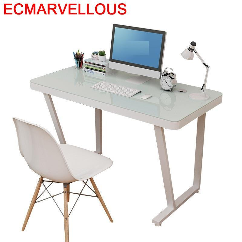 Mueble Portatil Office Bed Tray Dobravel Mesa Escritorio Scrivania Laptop Stand Tablo Bedside Study Table Computer Desk