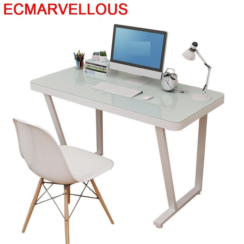 Mueble Portatil Office Bed Tray Dobravel Mesa Escritorio Scrivania Laptop Stand Tablo Bedside Study Table Computer Desk