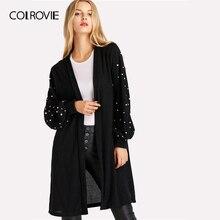 נשים בגדים COLROVIE 2019