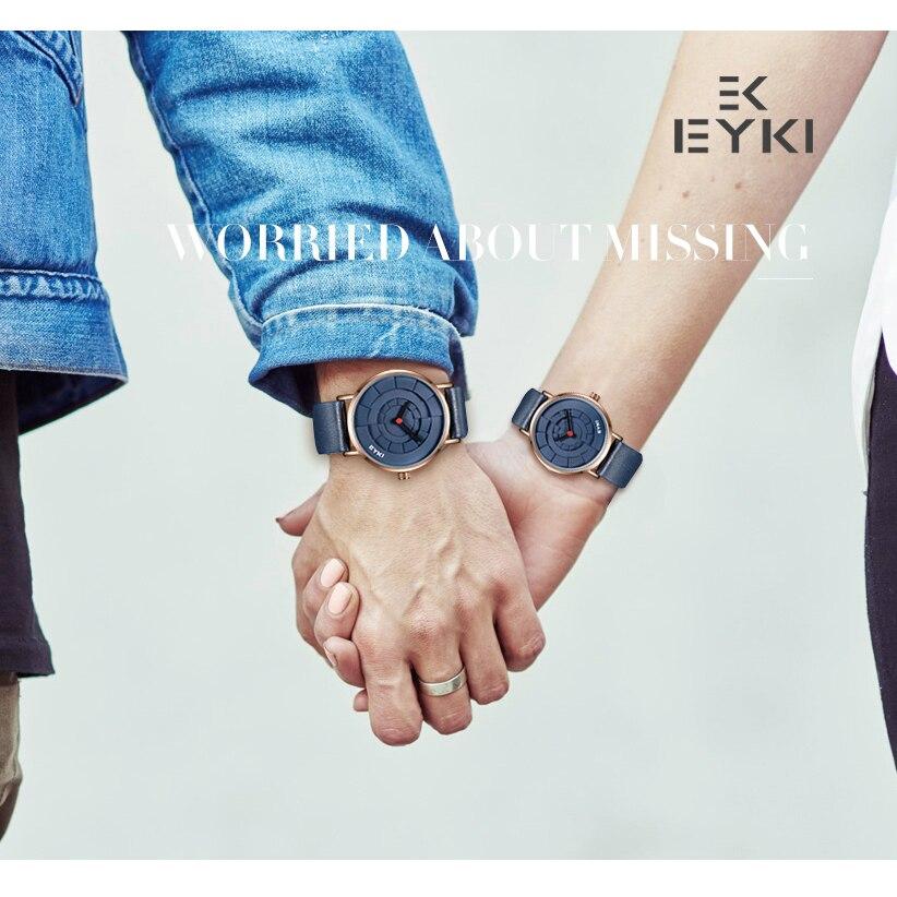 Luxo barnd relógio de quartzo de qualidade superior mulher relógios caixa ouro mostrador preto aaa qualidade pulseira aço inoxidável presentes das senhoras - 5