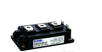 DM2G100SH12AL 100A1200V Korea modules spot--ZHMK