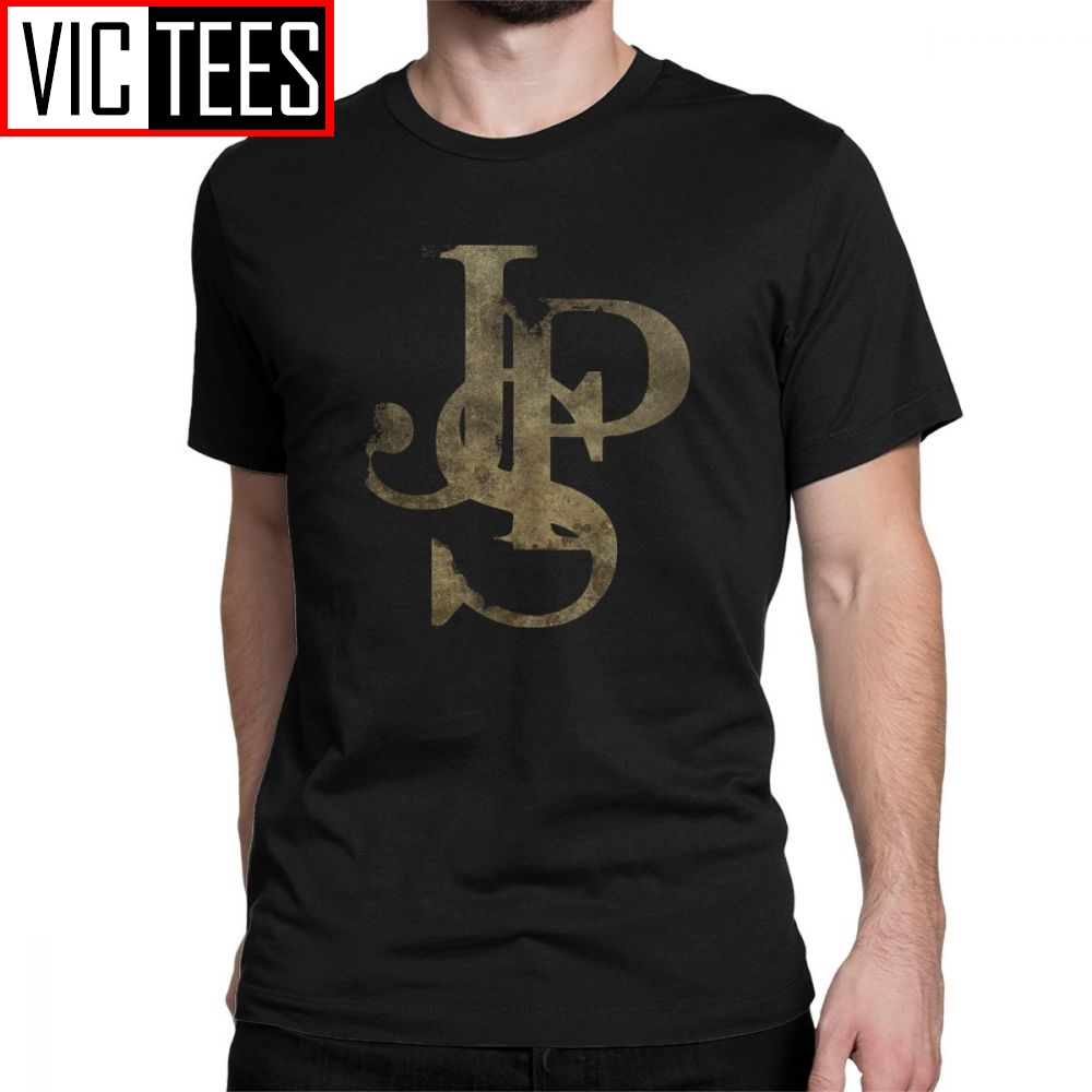 Fashion Raceworn JPS Ayrton Senna T-Shirts Men Pure Cotton T Shirts Lotus John Player Team Short Sleeve Tee Shirt Europe Tops