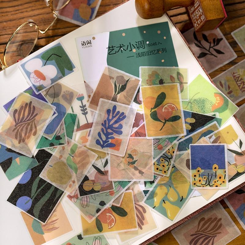 rasas serie decoracao criativa material bonito papel diy adesivo washi 02