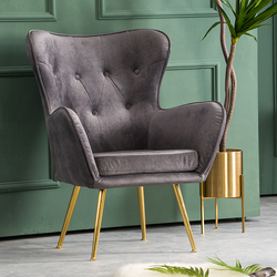 Light Extravagant Nordic Dining Chairs Modern Restaurant Chairs Simplicity Makeup Chair Ins Pink Living Room Furniture For sale