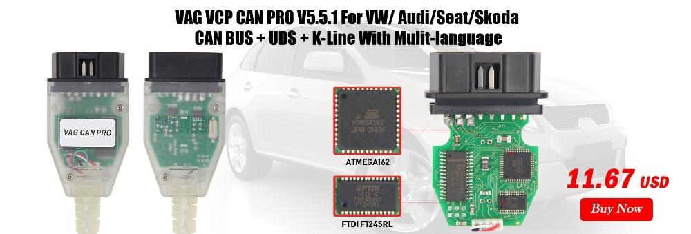 H1012e5ee970245dba2fb8ac364e775c4E For Android OBD2 ELM327 v1.5 PIC18F25K80 chip Bluetooth 2.0 Car Diagnostic Tool Mini elm 327 V1.5 OBD Scanner Fault Code Reader