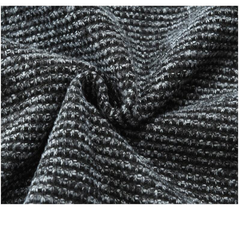Mountainskin Men's Sweaters Autumn Winter Warm Knitted Sweater Jackets Cardigan Coats Male Clothing Casual Knitwear SA833 6