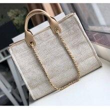 Women luxury handbags shopping bags top quality designer pur