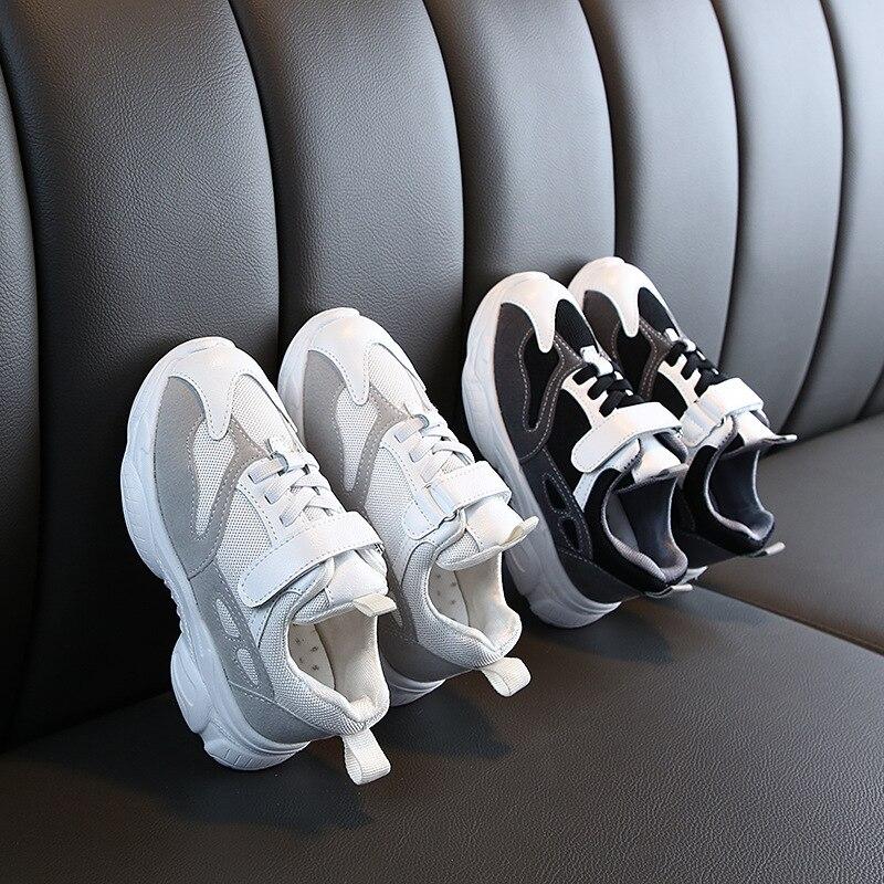 Jongens sneakers – Sneakers voor jongens