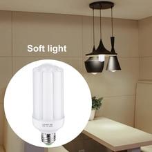 Energy Saving Bulb LED…