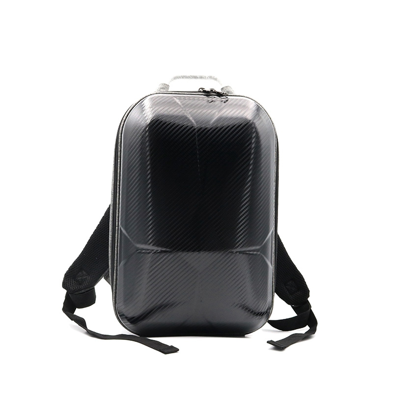 Caliente funda dura de transporte mochila bolsa impermeable Anti-choque para DJI Mavic Pro Futural MAY2 Digital