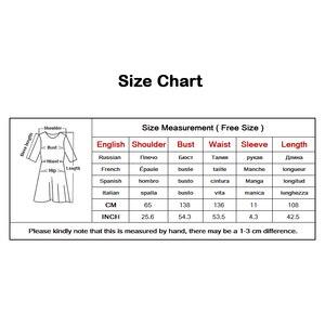 Image 5 - 2020 קיץ נשים שחור Midi רשת & שיפון חולצה שמלה בתוספת גודל לפרוע רקמת נצנצים גבירותיי Sheer המפלגה שמלת Robe 3392