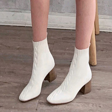 2019 Fashion Shoes for VIP Different Price Special Price