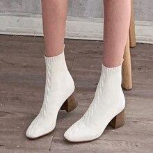2019 패션 신발 vip 다른 가격 특별 가격