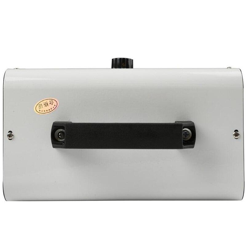 g h purificador ar ozonizador máquina gerador