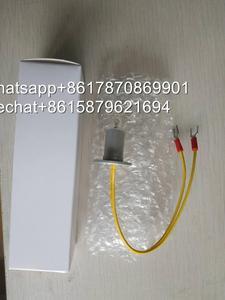 Image 1 - NJK10118 For  Dirui (China) CS T240 CS300 CS400 CS600 CS800 Chemistry Analyzer Halogen Lamp 12V20W New.