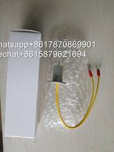NJK10118 para Dirui (China) CS T240 CS300 CS400 CS600 CS800 lámpara halógena analizadora química 12V20W nuevo.
