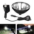 1000 Вт 9 дюймов ручной HID Xenon Кемпинг поисковый светильник портативный открытый рыболовный светильник