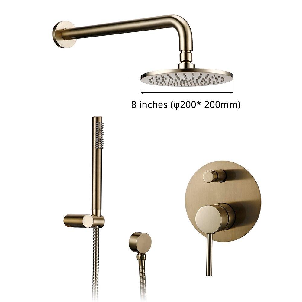 2309-8 inch
