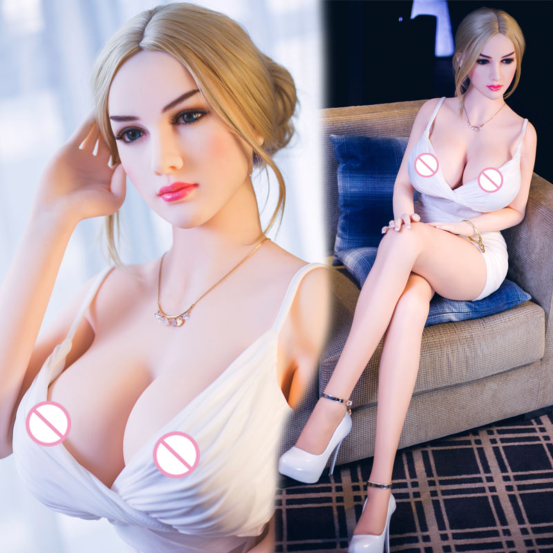 Hanidoll <font><b>165cm</b></font> Real <font><b>Silicone</b></font> <font><b>Sex</b></font> <font><b>Doll</b></font> For Men Love <font><b>Doll</b></font> Realistic Ass Vagina Oral Anal <font><b>Sex</b></font> <font><b>Doll</b></font> Head Male Skeleton TPE <font><b>Japanese</b></font> image