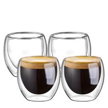 mini crystal head vodka skull cup mug Shot Glass Whiskey drink Ware For Home Bar night club Supplies