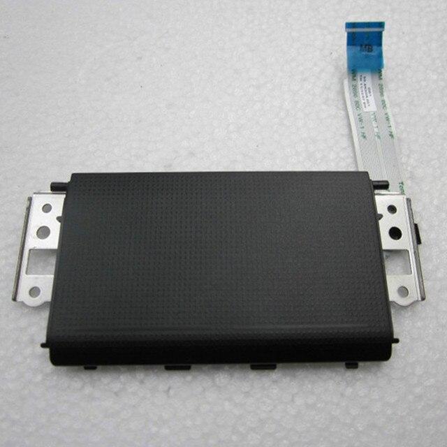 Nowy oryginalny Lenovo ThinkPad x220i x220 x230i x230 touchpad + lewy i prawy klawisze + linia + tablet naciskając