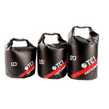 Saco seco portátil impermeável natação saco de armazenamento 3 tamanhos 10lb 15lb 20lb ao ar livre e indoor saco de balde impermeável # w
