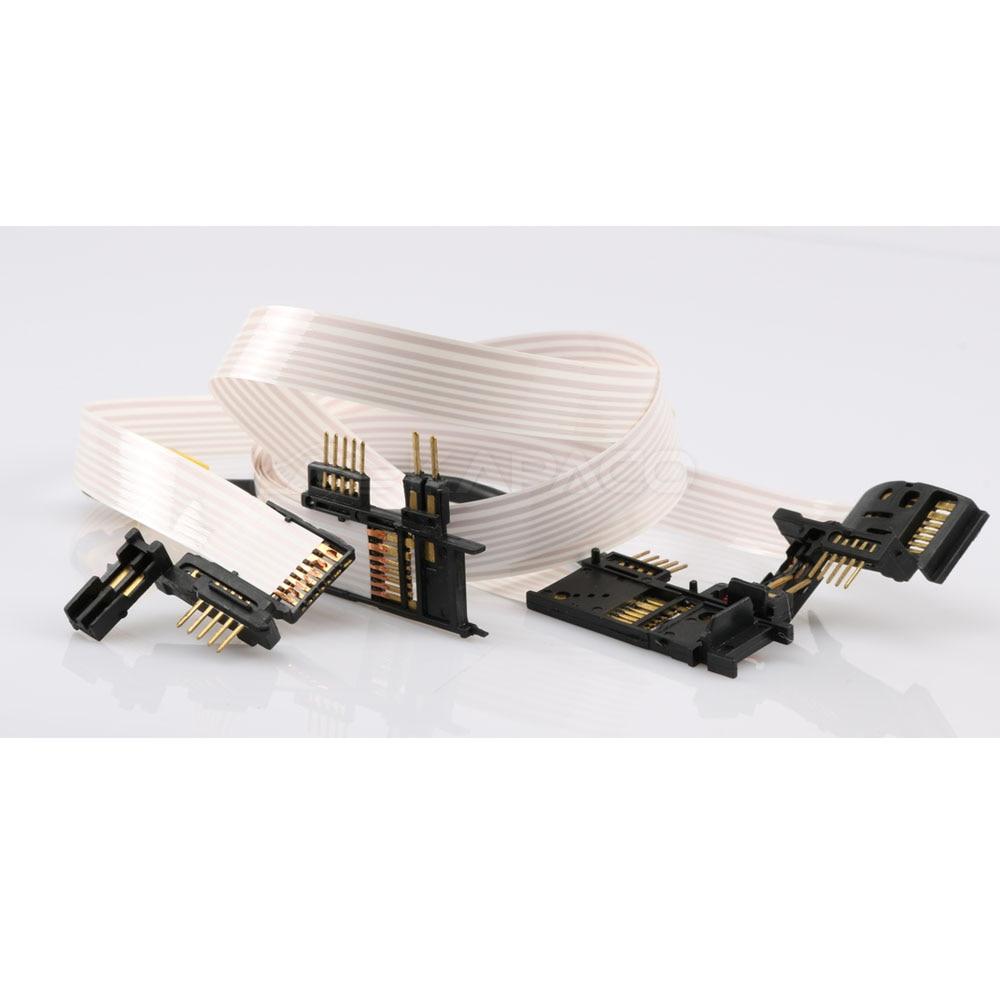 93490-3S110 93490-1W110 93490-3V110 Repair cable sub assy Spiral  for 2011-2015 Hyundai Elantra Avante Sonata