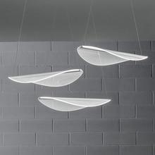 Современные подвесные светильники исследования Лофт подвесной светильник s до светильник ing обеденный Гостиная бар Спальня домашнего декора подвесной светильник светильники