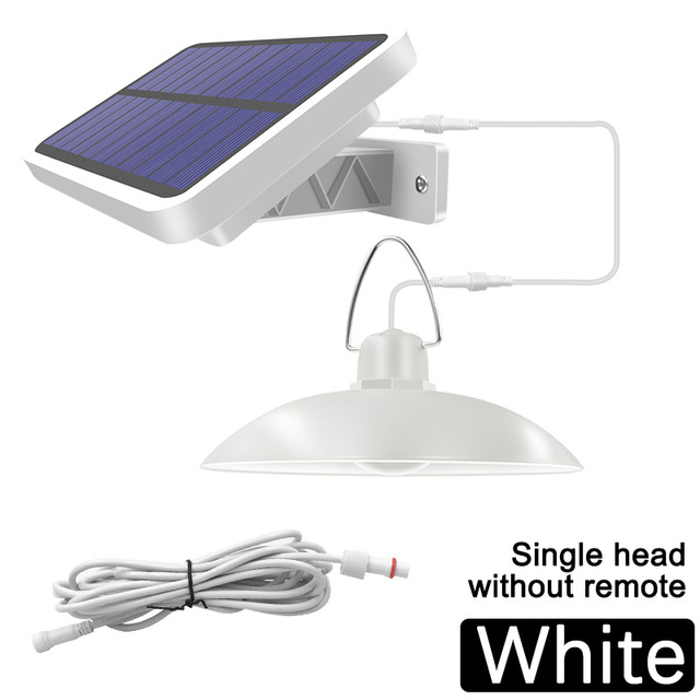 Amaryllis-Double-Head-Solar-Pendant-Light-Outdoor-Indoor-Solar-Lamp-With-Line-Warm-White-White-Lighting.jpg_640x640