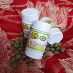 Чистый экстракт гарцинии Камбоджийский таблетки 95% HCA чистые травяные экстракты потеря веса быстро сжигать жир быстро похудение